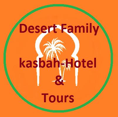 desert-family-tour
